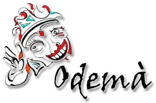 Odemà